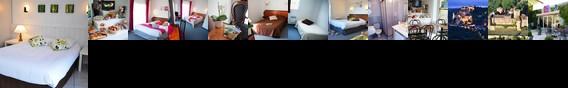 Le Comp' Hostel Rocamadour