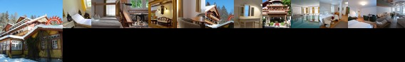 Parkhotel Sole Paradiso San Candido