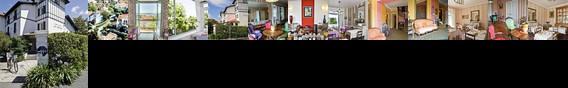 Hotel Villas les Goelands