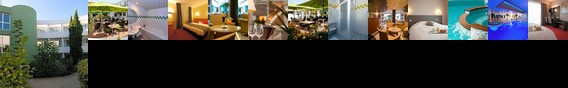 Le Robinson Hotel Saint-Jean-de-Monts