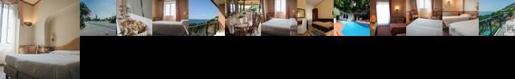 Hotel Bobby Executive Sanremo