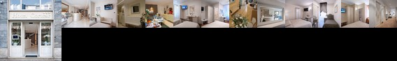 Cortese Hotel Sanremo