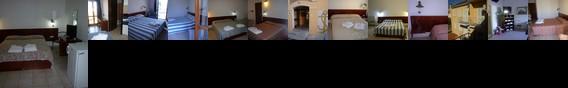 L'Ancora Hotel Santa Teresa Di Gallura
