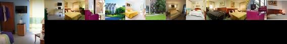 Hotel Marini 2