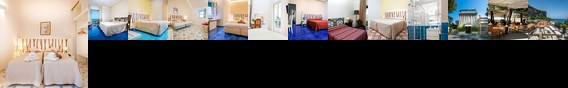 Hotel Le Axidie Vico Equense