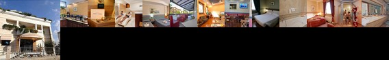 Aurora Hotel Tivoli