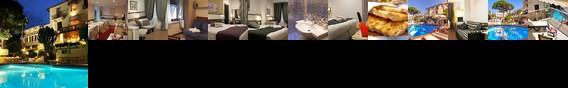 Hotel Coccodrillo Varazze