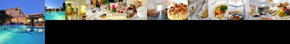 Hotel I Melograni Vieste