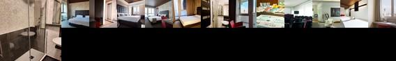 Hotel Continental Udine