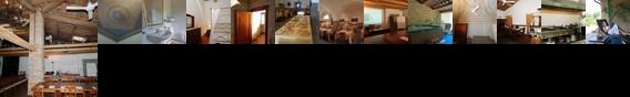 Antico Casale Di Monte Gualandro Country House Tuoro sul Trasimeno