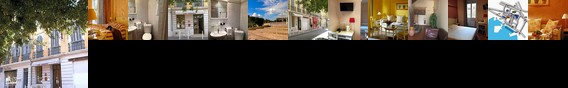Hotel Bonaparte Toulon