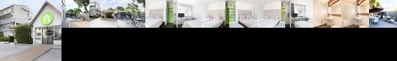 Campanile Toulon Six Fours Ollioules Hotel Six-Fours-les-Plages