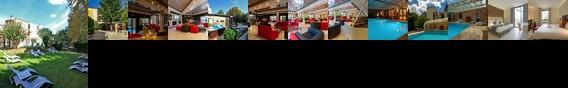 Hotel De Selves Sarlat-la-Caneda