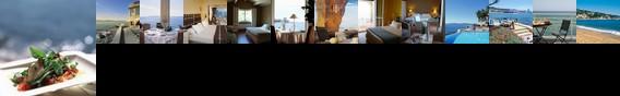 Hostellerie La Belle Aurore Sainte-Maxime