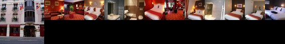 Hotel Versan