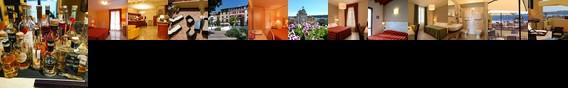 Eden Hotel Salo (Lombardy)