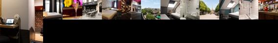 Bristol Hotel Reims