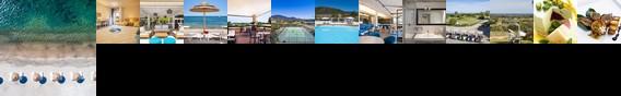 Is Molas Golf Hotel