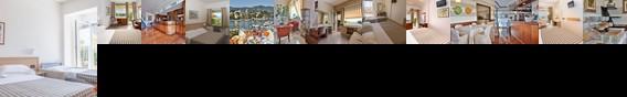 BEST WESTERN Hotel Laurin