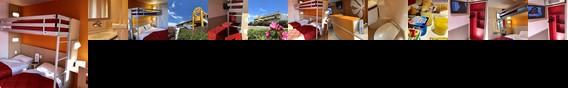 Premiere Classe Hotel Perpignan