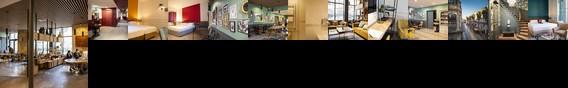 Royal Hotel Montpellier