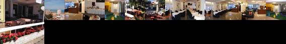 Mediterraneo Hotel Pesaro