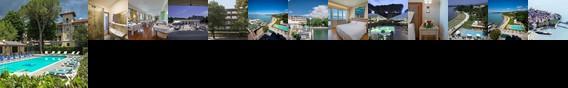 Hotel Lido Passignano sul Trasimeno