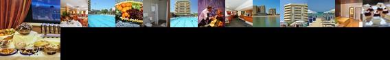 Eurhotel Residence