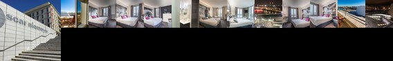 Best Western Art Hotel Le Havre