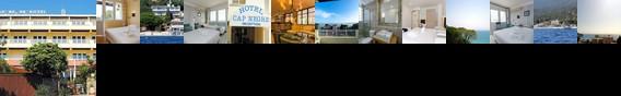 Le Cap Negre Hotel Le Lavandou