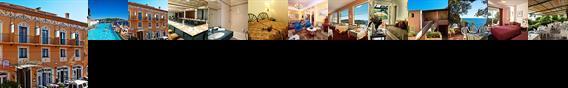 Hotel Provencal Hyeres