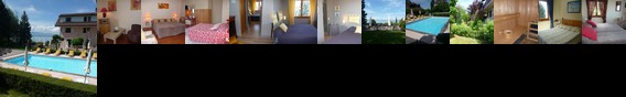 Oasis Hotel Evian les Bains