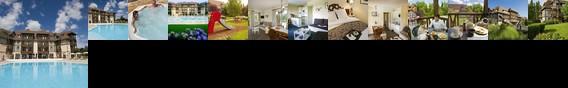 Pierre & Vacances - Deauville Golf Resort
