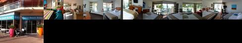 Hotel Tierce