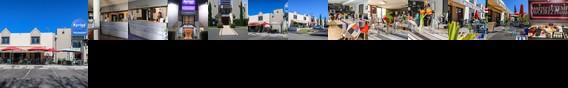 Kyriad Brive La Gaillarde Centre Hotel