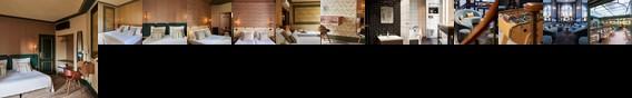 Hotel Continental Bordeaux