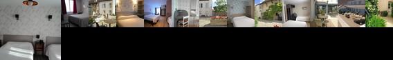 Beaune Hotel