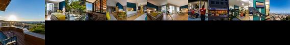 Best Western Hotel Bastia Centre