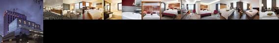 BEST WESTERN Arosa Hotel