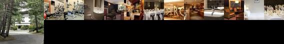 Hilton Coylumbridge - Aviemore