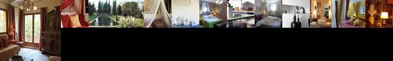 Hotel Mas De La Chapelle Arles