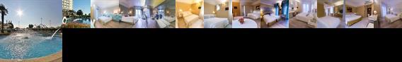 Best Western Hotel Bristol Chioggia