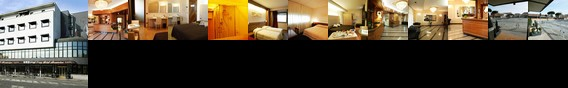 Hotel Alexander Cesena