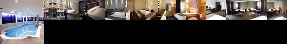 Agora Hotel Aix-les-Bains