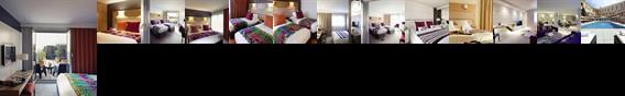 Grand Hotel Roi Rene Aix en Provence Roi Rene