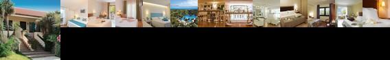 Oleandri Resort Hotel Residence Villaggio Club