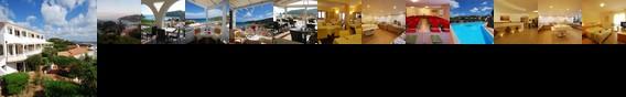 Hotel Mon Repos Arzachena