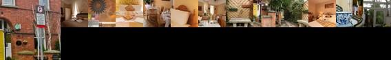 Donnybrook Hall Hotel