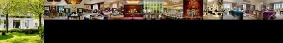 Four Seasons Hotel Dublin