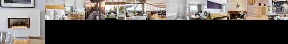 Voksenasen Hotel AS